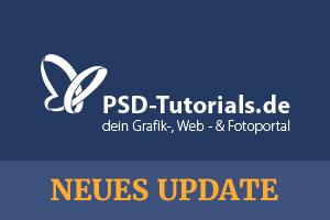 Technologie- und Datenschutz-Update beim Forum (Downtime)