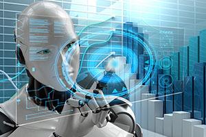 5 Beispiele, warum künstliche Intelligenz mir Angst macht (aber ich mich trotzdem auch drauf freue)