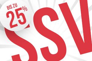 Sommerschlussverkauf: Lieblingsprodukte zu Rabattpreisen