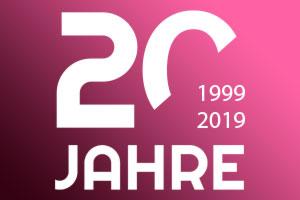 20 Jahre Adobe InDesign – ein Quick-Tipp zum Jubiläum