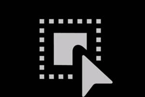 Photoshop CC: Objekt-Auswahl-Werkzeug angekündigt