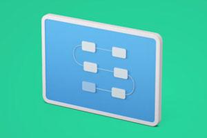 Edraw MindMaster: das Kreativ-Tool für individuelle Mindmaps