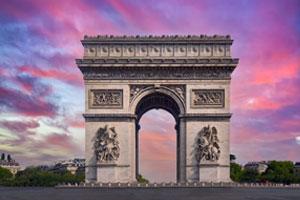 Neue Photoshop-Funktion angekündigt: Himmel austauschen leicht gemacht