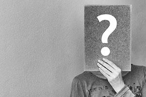 Kreative in der Krise – Deutscher Designtag legt Ergebnisse einer Umfrage vor
