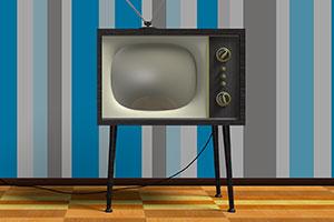 »Abstrakt: Design als Kunst«: Inspiration in Serie – kostenlos auf YouTube