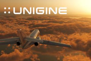 Unigine, Realtime-Engine Version 2.14