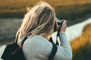 PHOTO ELITE - das neue Programm für alle, die besser fotografieren wollen