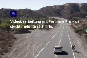 Adobe Premiere Pro 2021 (v15.2)