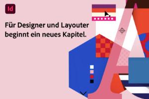 Adobe InDesign 2021 (v16.2)