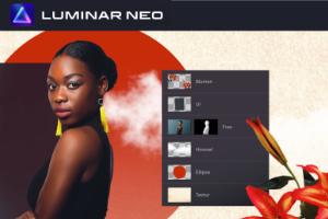 Luminar Neo kommt im Winter